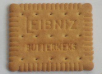 Wie Viele Zähne Hat Ein Leibniz Keks